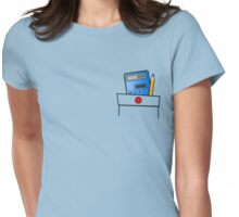 The Calculator Doesn't Lie  T-Shirt