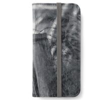 tangled iPhone Wallet/Case/Skin