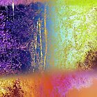 Hues by Anivad - Davina Nicholas