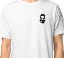 Heartless Classic T-Shirt