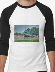 The Spirit of Kent Men's Baseball ¾ T-Shirt