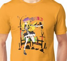 Touhou - Byakuren Hijiri Unisex T-Shirt