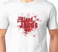 The BloodLine Unisex T-Shirt