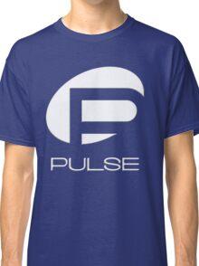 Pulse Gay Nightclub Orlando  Classic T-Shirt