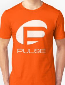 Pulse Gay Nightclub Orlando  Unisex T-Shirt
