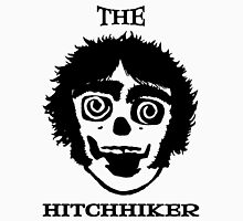Neil Young The Hitchhiker Unisex T-Shirt