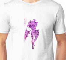 MORRIGAN MVC3 Unisex T-Shirt