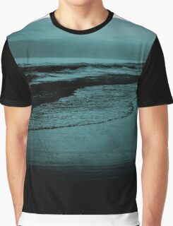 Atlantis Graphic T-Shirt