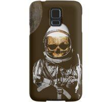 Lost in space Samsung Galaxy Case/Skin