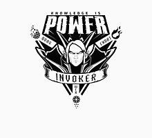 Kael The Invoker Dota 2 Unisex T-Shirt