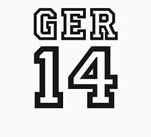 GERMANY 2014 Unisex T-Shirt