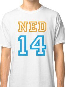 NETHERLANDS 2014 Classic T-Shirt