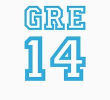 GREECE 2014 Unisex T-Shirt