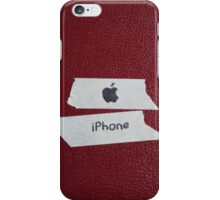 Everything's an iPhone if you want it to be! iPhone Case/Skin