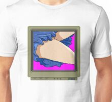 XXX Screen Unisex T-Shirt