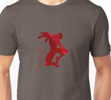 SPIDERMAN MVC3 Unisex T-Shirt