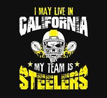 Football Fan Gift   Steelers Unisex T-Shirt