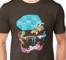 Discord - Chaos and Laughter Unisex T-Shirt