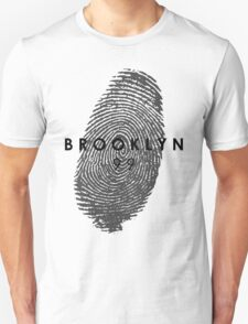 Brooklyn 99 Unisex T-Shirt