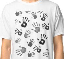Death Stranding - Kojima Classic T-Shirt