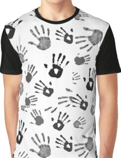 Death Stranding - Kojima Graphic T-Shirt
