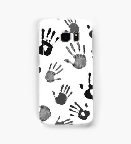 Death Stranding - Kojima Samsung Galaxy Case/Skin