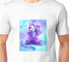 CherryKitty! Unisex T-Shirt