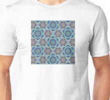 Flamewall 5 Unisex T-Shirt