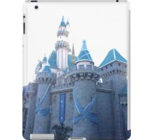 It's an obsession iPad Case/Skin