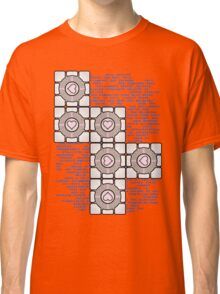 Companion.NET Classic T-Shirt