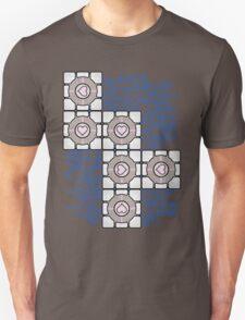 Companion.NET Unisex T-Shirt