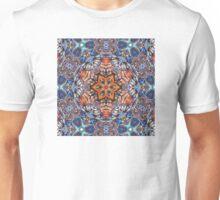 Flamewall 1 Unisex T-Shirt