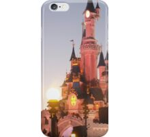 pairs  iPhone Case/Skin