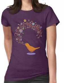 Birdsong T-Shirt