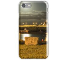 Claddagh, Galway iPhone Case/Skin
