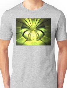 Green Apple Tart Unisex T-Shirt
