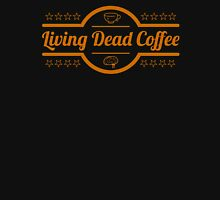 Living Dead Coffee Unisex T-Shirt