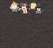South Park The Fractured But Whole 2  Unisex T-Shirt