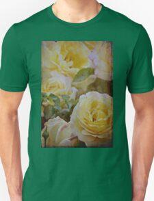 Rose 264 Unisex T-Shirt