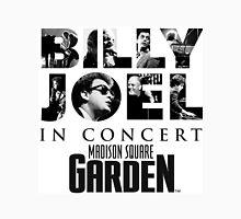 billy joel madison square garden Unisex T-Shirt