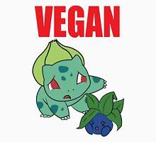 VEGAN - Pokemon T-Shirt