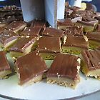 Chocolate Fudge by BlueMoonRose