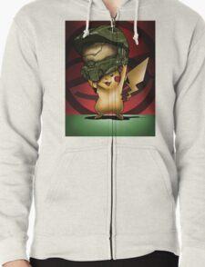PikaChief  T-Shirt