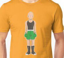 SaitaMac Unisex T-Shirt