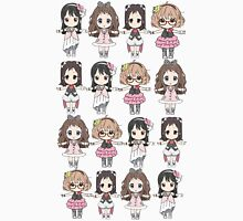 Idol Saiban T-Shirt
