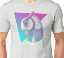 Owl (vague) Unisex T-Shirt