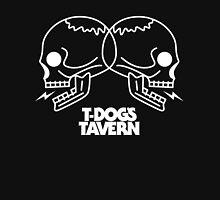 T-Dog's Tavern Unisex T-Shirt