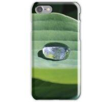 Unreal iPhone Case/Skin