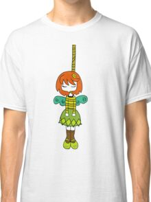 ExeCute by Lolita Tequila Classic T-Shirt