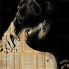 nightfall by Loui  Jover